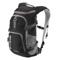 Hydrapak Lone Pine Backpack 2013 Black